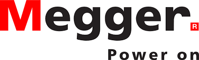 Megger Electrical Test Equipment