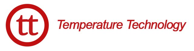 Temperature Technology Logo